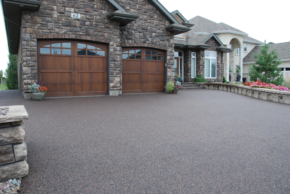 Block paving the driveway company solutioingenieria Choice Image