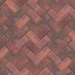 Block Paving Companies in Worcestershire