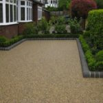 Resin Driveways In {Counties}