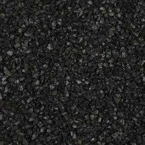 Daltex Black