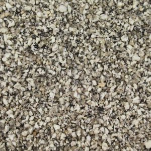 daltex-silver-2-5mm