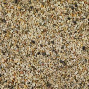 pearl-quartz-2-5mm