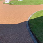 Image of Resin Driveways